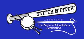 Stitchnpitch