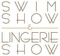 Miamiswimshow