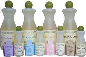 Eucalanall