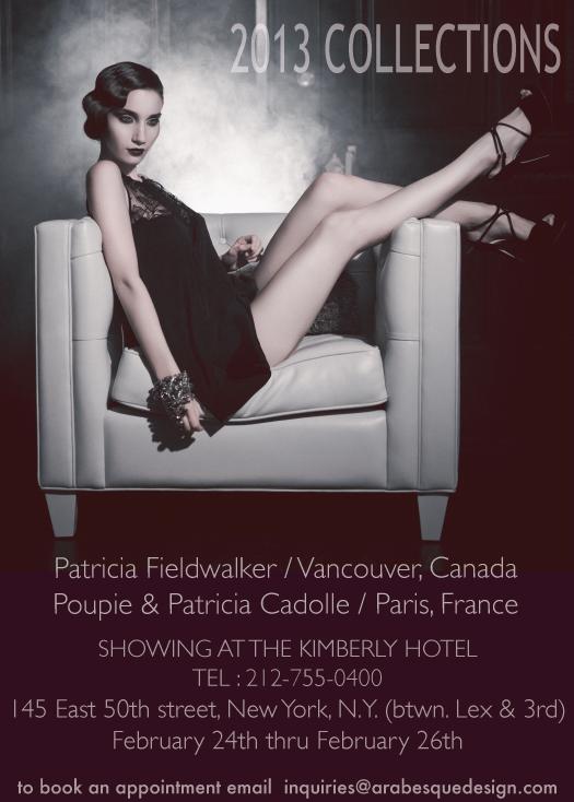 Patriciafieldwalker