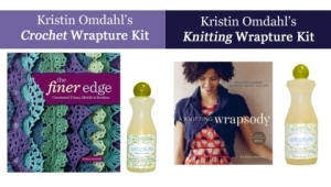 Wrapturekits