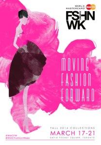 WMCFW