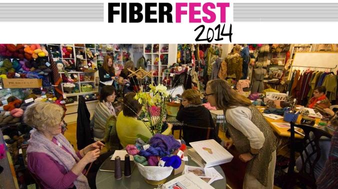 fiberfest