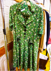 Green40sDresscopy(small)
