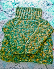 MohairSweater(small)