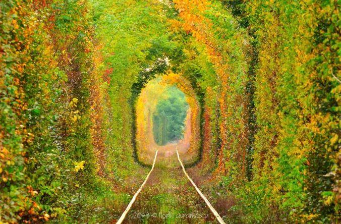 tunnel-pastel__880