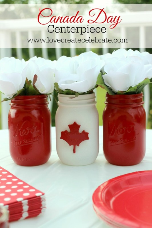 Canada-Day-Centerpiece-Graphic-2-682x1024