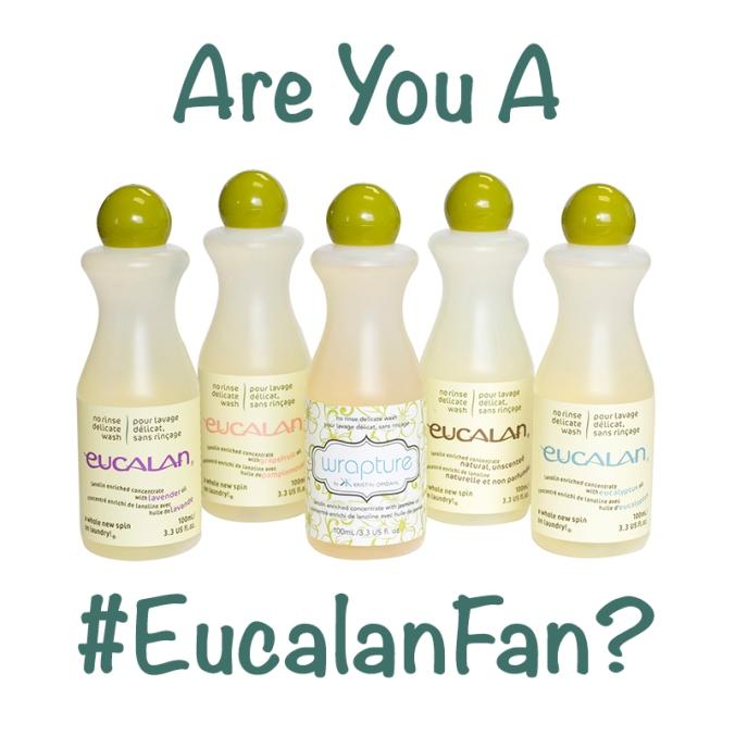 EucalanFan