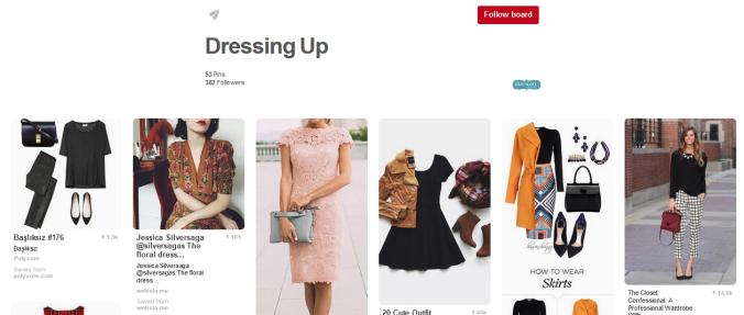 How to Wash a Party Dress | Eucalan.com