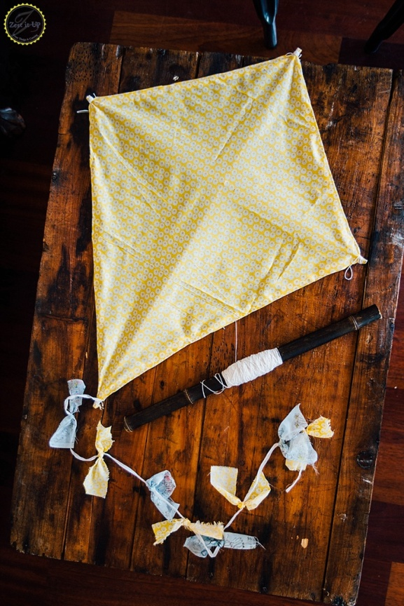 homemade-kite_0000