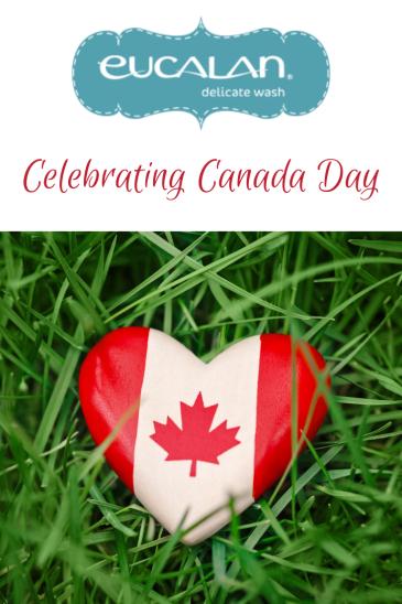 Euc Canada Day(1)