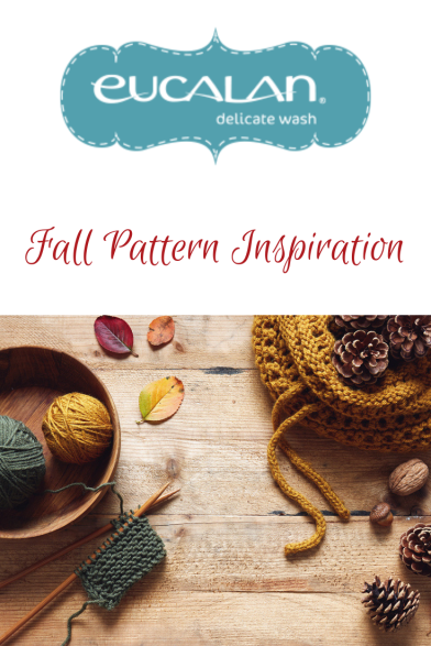 Fall Crafting Inspiration