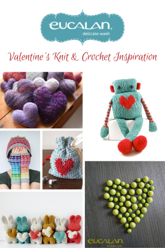 Valentine's Inspiration(1)