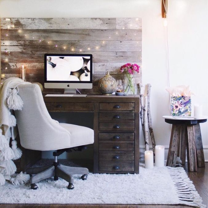 cozy-home-office-ideas-astonishing-on-inside-14-tips-for-making-your-cozier-this-winter-0